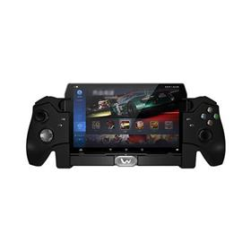 winkpax-g1-phablet-game-console