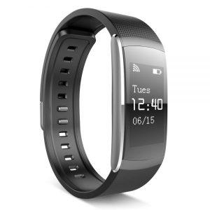 iWOWNFIT-wristband