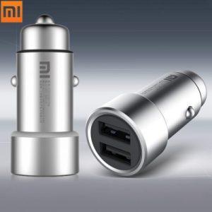 xiaomi-car-charger