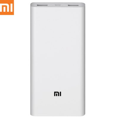 xiaomi-power-bank-2
