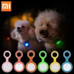 Tracker dla psa Xiaomi Smart Dog w Gearbest