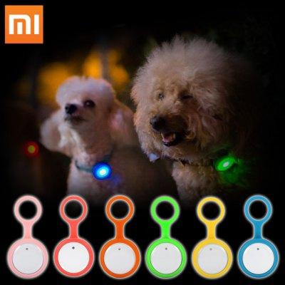 xiaomi-smart-dog