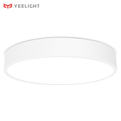 yeelight smart led