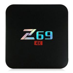 z69-tvbox