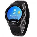 Smartwatch KingWear KW88 w Gearbest