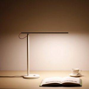 Lampka smart Xiaomi MJTD01YL