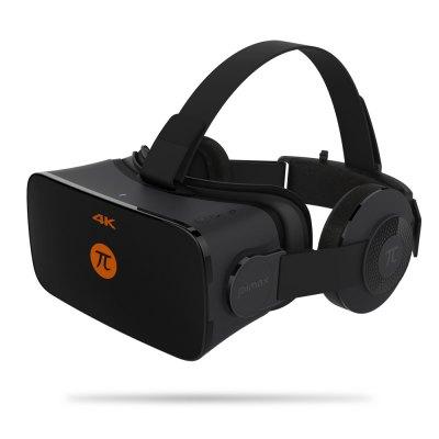 Okulary VR PIMAX 4K