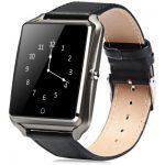 Smartwatch Bluboo U w Gearbest