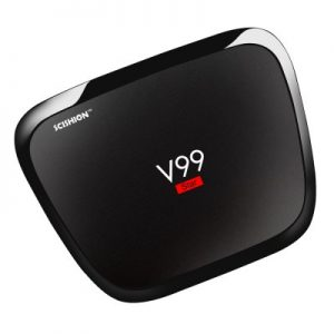 TV Box SCISHION V99 Star