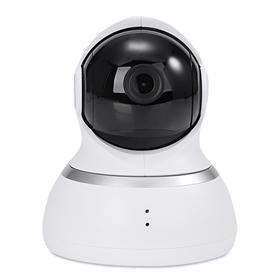 Xiaoyi YI 1080p Dome Camera