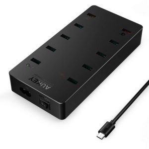 aukey-charger-30