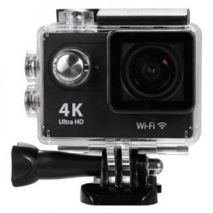kamera h9r