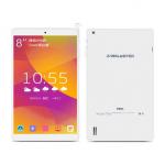 Tablet Teclast P80 Pro w Gearbest