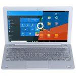 Tablet Teclast Tbook 16 Pro w Banggood