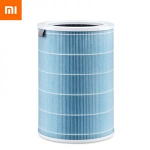xiaomi air purifer filter