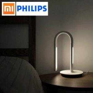 xiaomi philips lamp