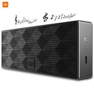 xiaomi-speaker