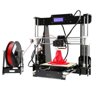 drukarka 3d Anet A8