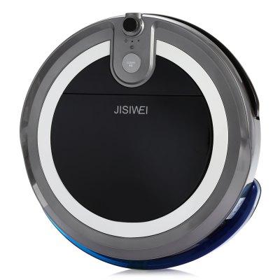 JISIWEI I3