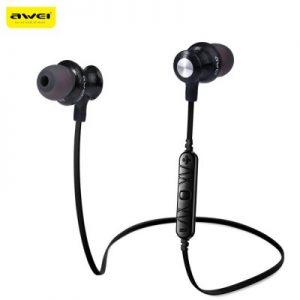 Słuchawki bezprzewodowe Awei A980BL