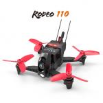 Dron Walkera Rodeo 110 w Banggood