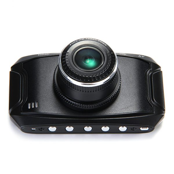 blackview dashcam