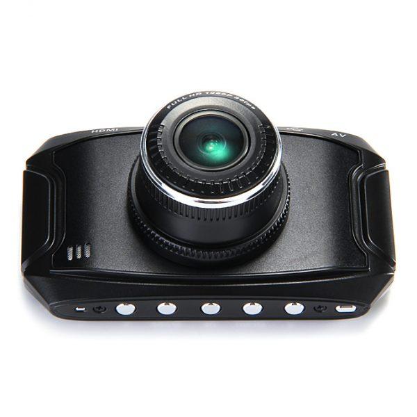 blackview dashcam