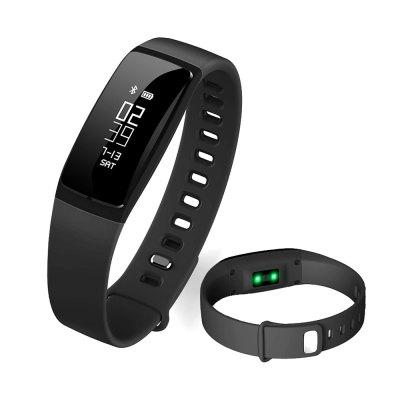 V07 Smart Wristband