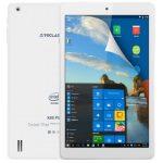 Tablet Teclast X80 Pro w Gearbest