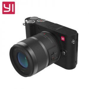 yi m1 aparat