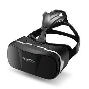 Okulary VR 3D BlitzWolf BW-VR3