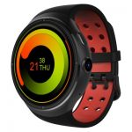 Smartwatch Zeblaze THOR 3G w Gearbest