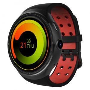 Zeblaze THOR 3G Smartwatch Phone