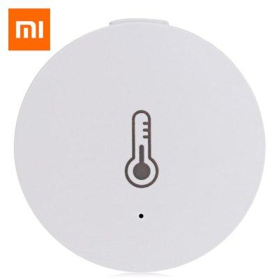 czujnik Xiaomi