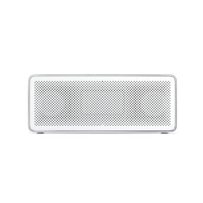 Xiaomi Bluetooth 4.2 Speaker