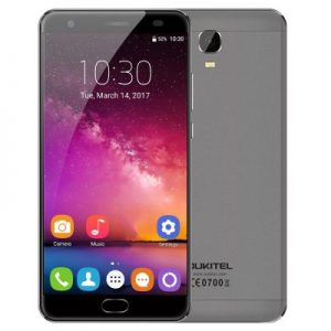 OUKITEL K6000 Plus 4/64GB