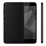 Xiaomi Redmi 4X 3/32 GB Global w Gearbest