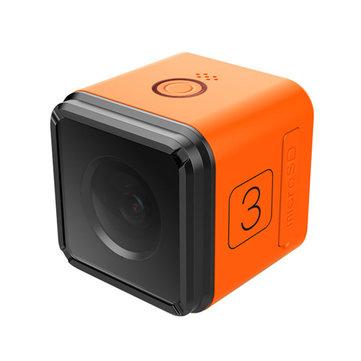 kamera sportowa runcam3
