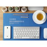 xiaomi mouse pad