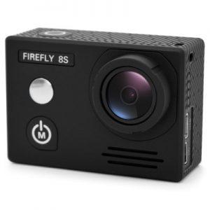 HawKeye Firefly 8S