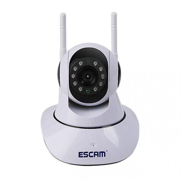 Kamera do monitoringu ESCAM G02