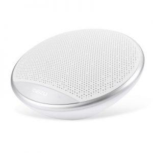MEIZU Mini speaker