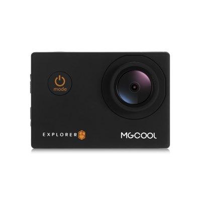 Kamera sportowa MGCOOL Explorer ES
