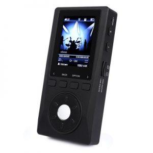MP3 Player XDUOO X10