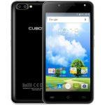 CUBOT Rainbow 2 1/16 GB w Cafago