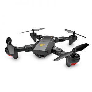 TIANQU dron