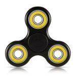 17% na Fidget Spinnery, zabawki antystresowe w Gearbest