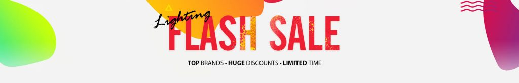 flashsale-gearbest