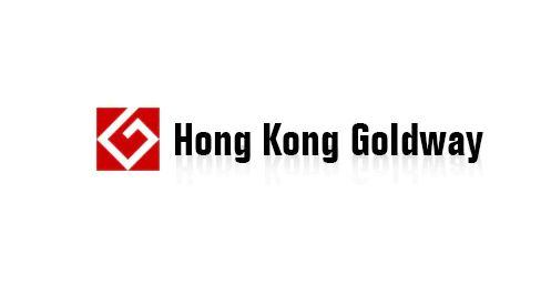 hong-kong-goldway-aliexpress