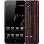 HOMTOM HT5 1/16GB w Gearbest